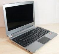 2位:パソコン・PC・タブレット~高校生のクリスマスプレゼント