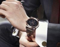 3位:腕時計~中学生のクリスマスプレゼント