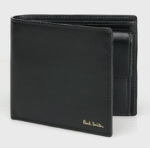 4位:ブランド物の財布・靴、タオル、手袋、バッグ~中学生のクリスマスプレゼント