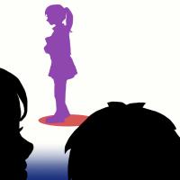 幼稚園や保育園での子供のいじめが心配。対策・対処法は?