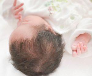 赤ちゃん産み分けカレンダー中国式ブラジル式