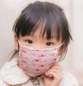 はしか(麻疹)どんな病気?かぜとの症状の違いは?赤ちゃん幼児の予防方法と対策法