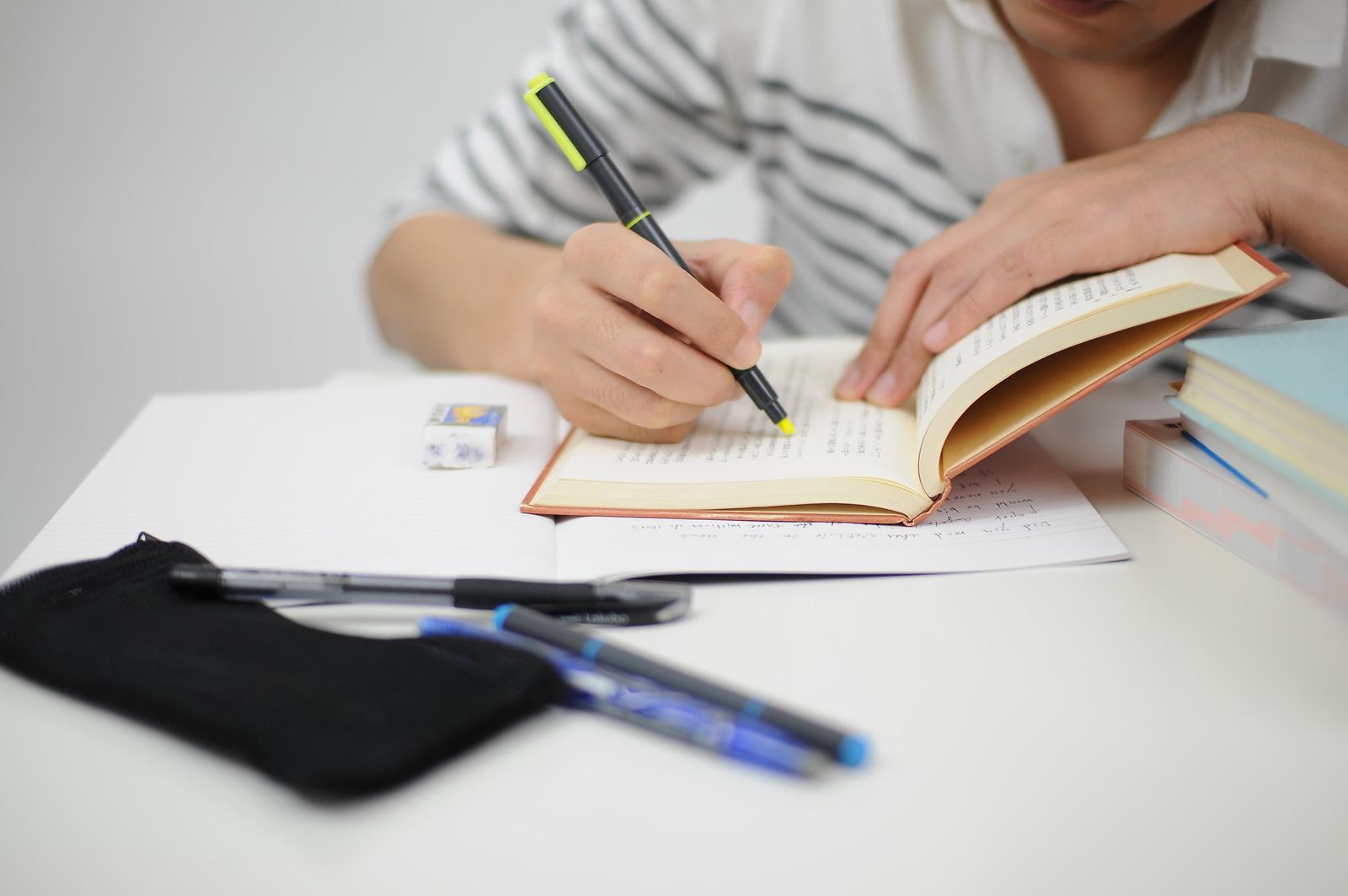 英語検定ジュニアゴールド受験レベルは?過去問題集テキスト本紹介!園児でも90%以上!