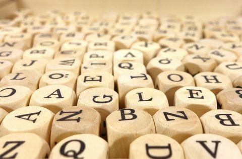 英語検定ジュニアゴールド勉強方法過去問
