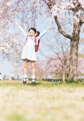 【新学期・小学校】簡単!友達の作り方・グループに入るコツ!