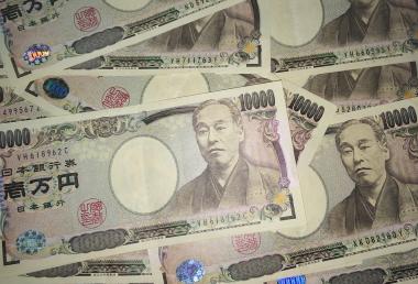 日本の教育にはお金がかかる…幼児教育無償化