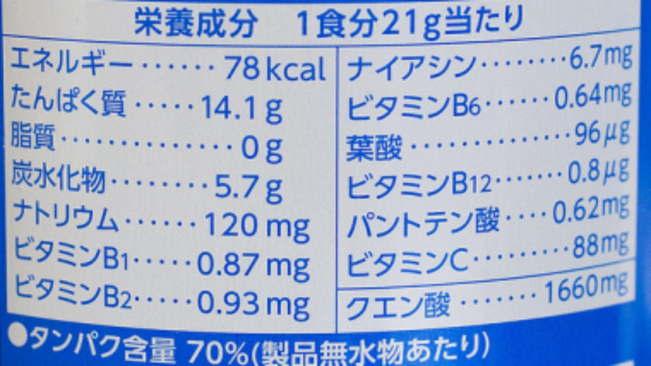 対策 熱中 いつ 症 飲む 牛乳