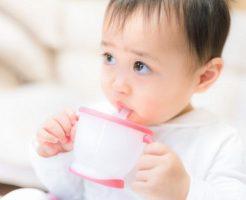 赤ちゃんに納豆を離乳食で上げる方法調理方法