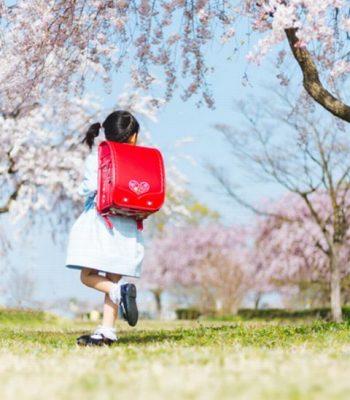 【アスペルガー症候群の子供】小学校の対応や先生の接し方は?