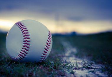 中学生に人気おすすめの習い事ランキング【スポーツ男の子供編】野球