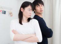 子育て・育児疲れでイライラして夫にあたるのを防ぐ方法は?