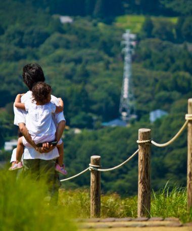子育て【父親の影響と役割】母親が協力してほしいことや不満は?