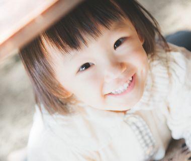 アドラー心理学は発達障害児の子育てにも有効なの?