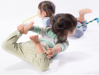 子供の自己肯定感を高めるには?高める方法