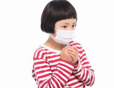インフルエンザ予防接種の免疫期間・有効期間はどの位?