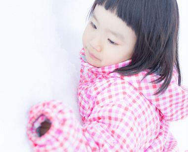 子供の雪遊びは何歳から?持ち物は?服装(ウェア靴手袋)や遊び道具等1