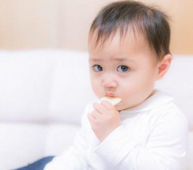 子供の噛み癖、噛みつきの予防はできる?