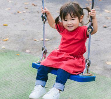幼稚園と保育園、どちらを選ぶ?