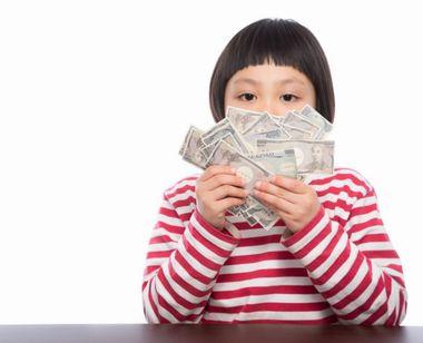子供三人目の補助金はどんなものがある?児童手当増額や保育料無料!