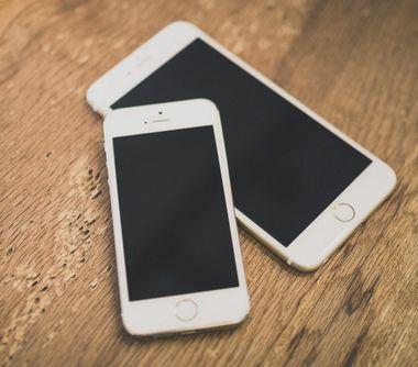 習い事を辞める時・退会する時、直接口頭・電話・手紙・メールどれが良い?