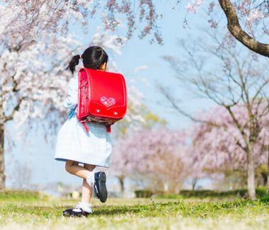 小学校の特殊学級(特別支援学級)は何をする?クラス編入基準は?
