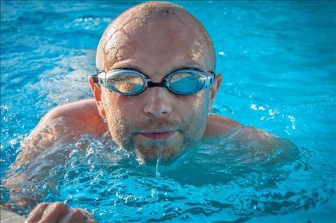 コロナはプール感染する?水泳習い事や教室は塩素で大丈夫!?